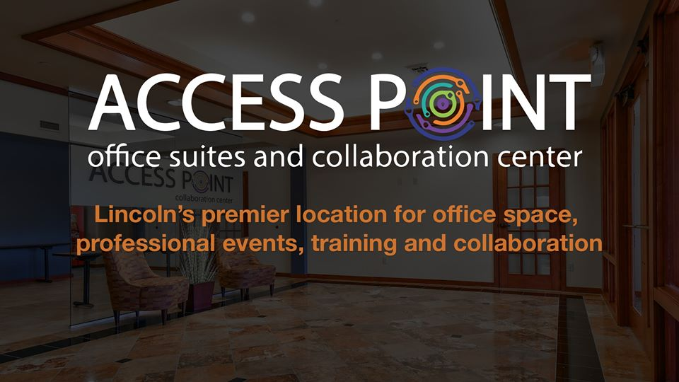 Access Point Collaboration Center