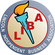 Lincoln Business Association