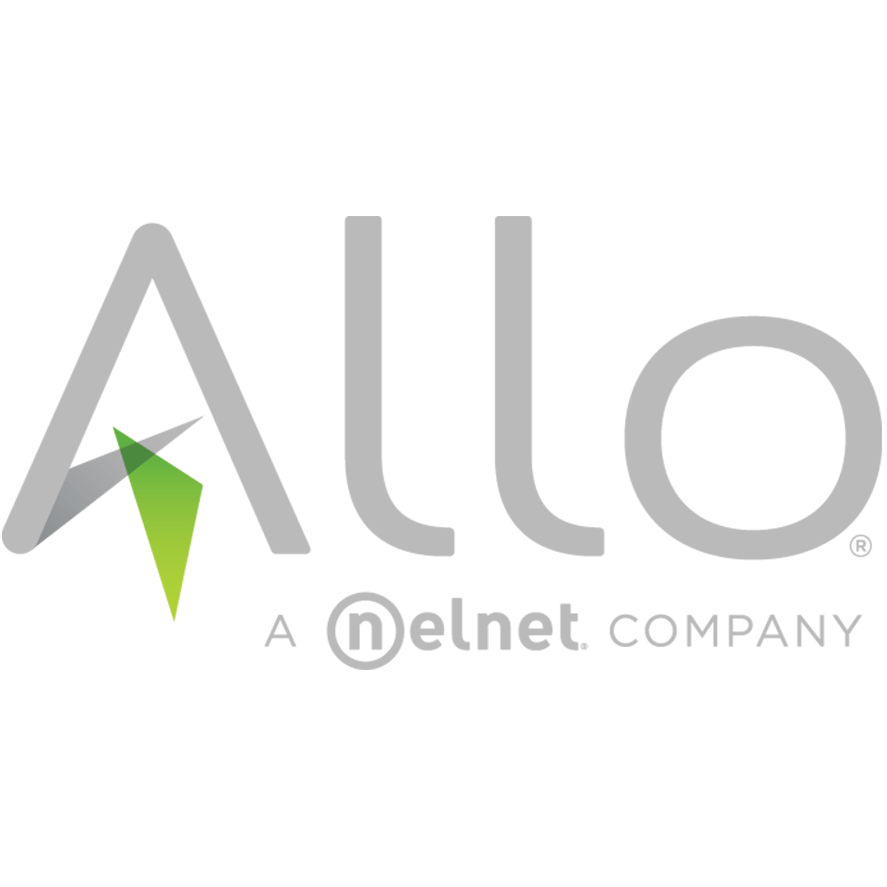 Allo Communications
