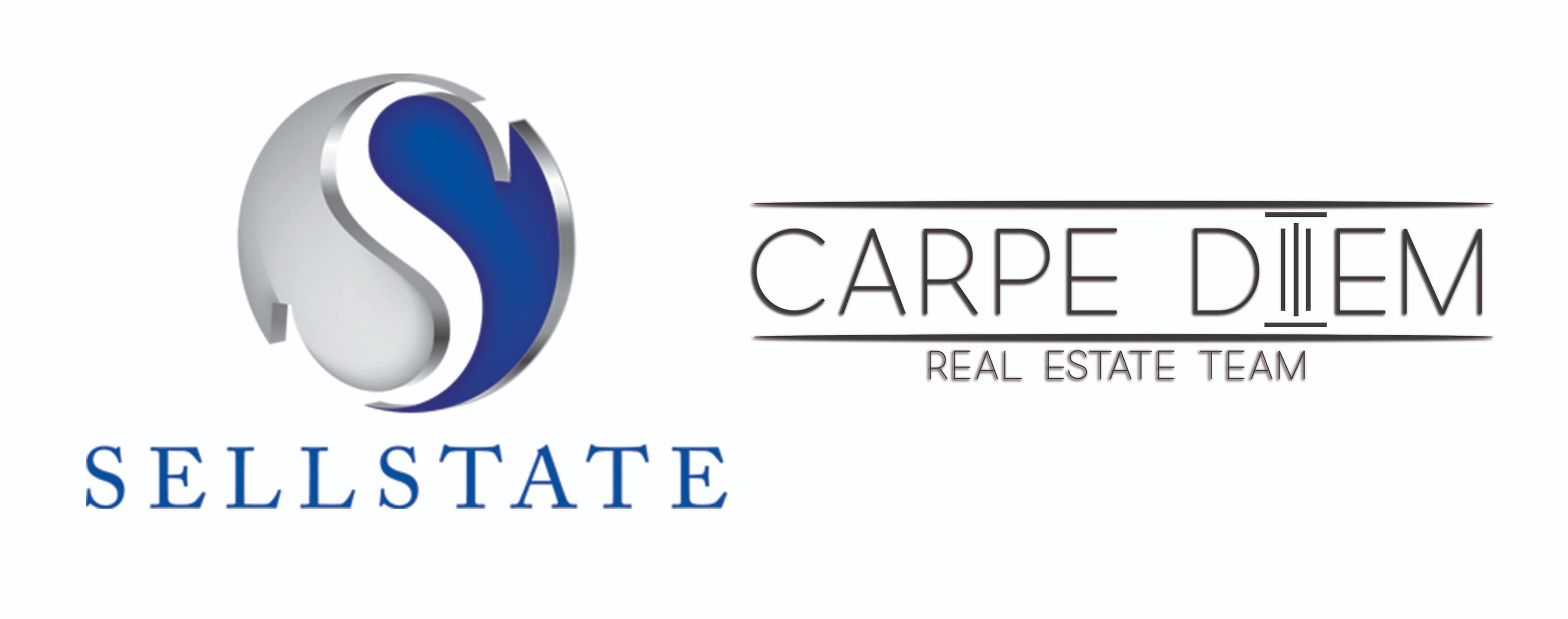 Carpe Diem Real Estate Team - Sellstate Performance Realty