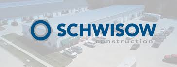Schwisow Construction