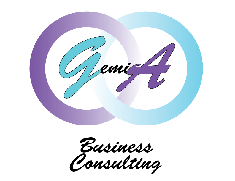 GemiA Business Consulting