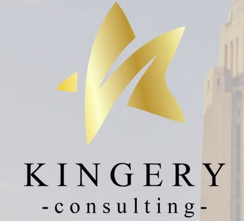 Kingery Consulting