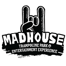 Madhouse Experience