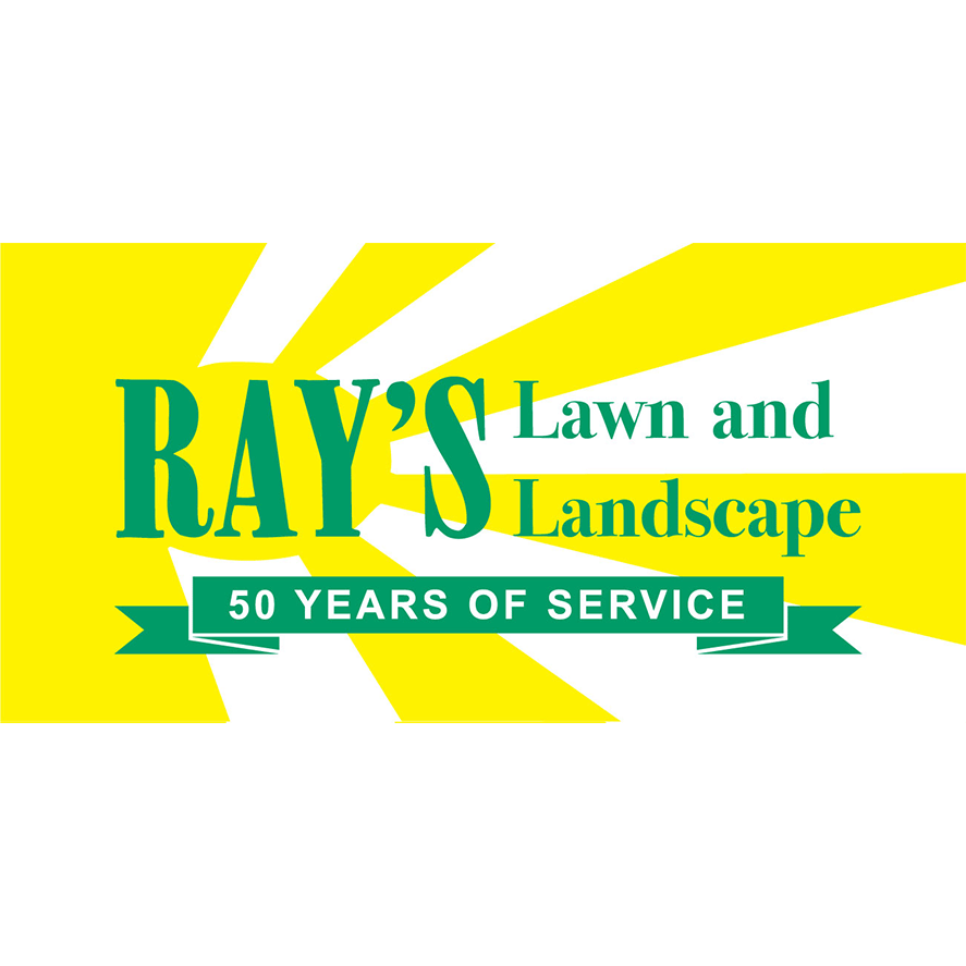 Ray's Lawn and Landscape