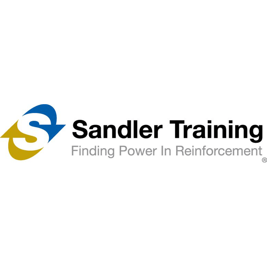 sandler+training