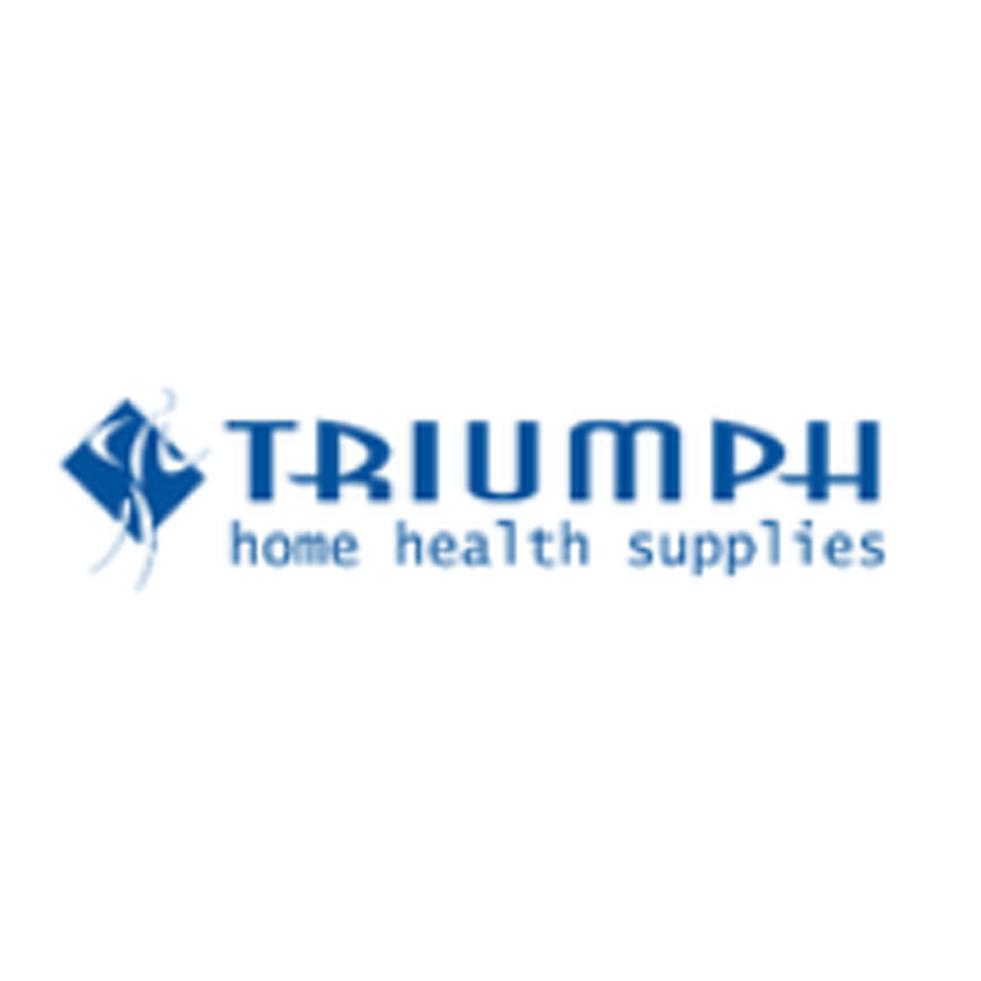 Triumph Home Health Supplies