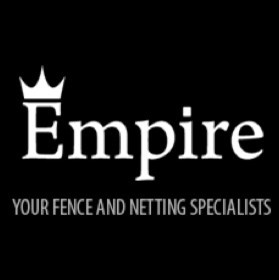 Empire Fence & Netting